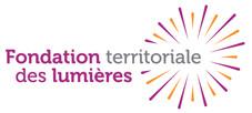 FTL-Logo-Couleur.jpg