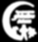 FCL_Logo associatif-11.png