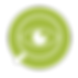 FCL_raisons d'engagements-03.png