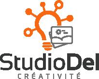 Logo StudioDEL.png
