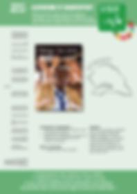 ODD_3_Sénégal_Handicap_et_Handisport_Cha