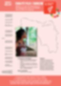ODD 5 _ Egalité Fille Garçon, Guinée.png