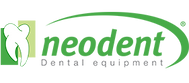 neodent logo.png