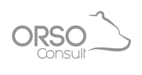 Logo Orso