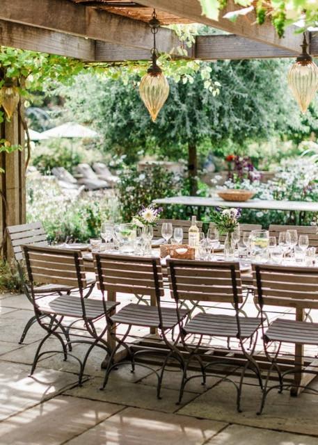 Wickham House Wedding Venue