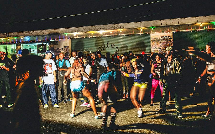 Kingston_danceparty_cs_small-b45e3d71987