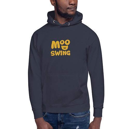 Mood Swing Hoodie