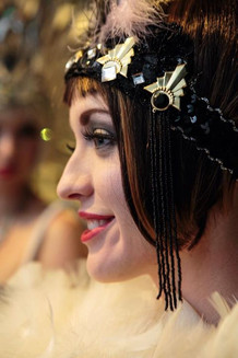 More Gatsby fun! _Photos by Jesus R.jpg