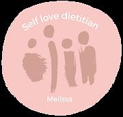Self love dietitian3.png
