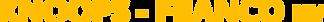 LogoKnoops-Franco.png