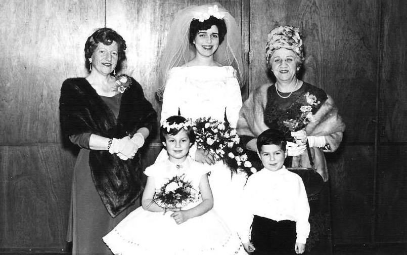Wedding Group.jpg