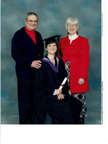 dini graduation.jpeg