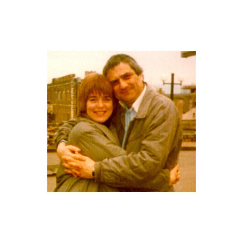 Mum&DadHugging 2.jpg