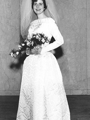WeddingDress 2.jpg