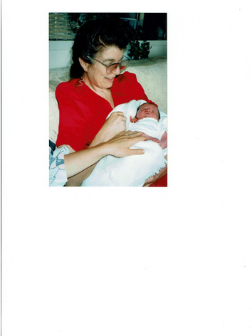 1991 with baby geffan.jpeg