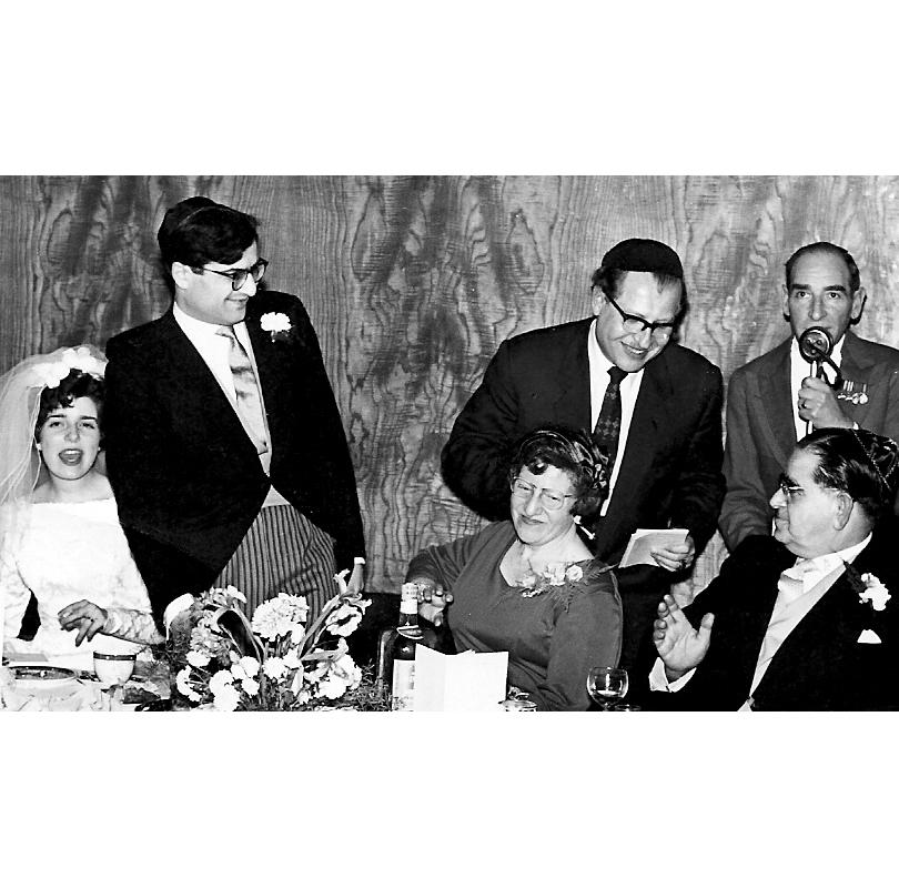 WeddingTable 2.tif