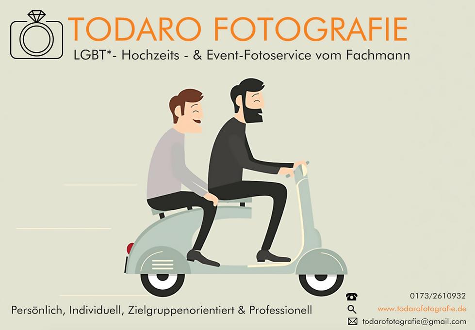 Gay, Frauen, Lesen, LGBTQ, Hochzeit, Hochzeitsfotogtrafie