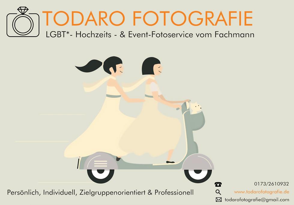 Gay, Frauen, Lesen, LGBTQ, Hochzeit