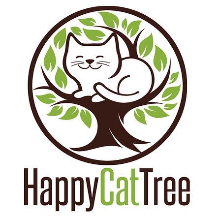 HappyCatTree-Logo.jpg