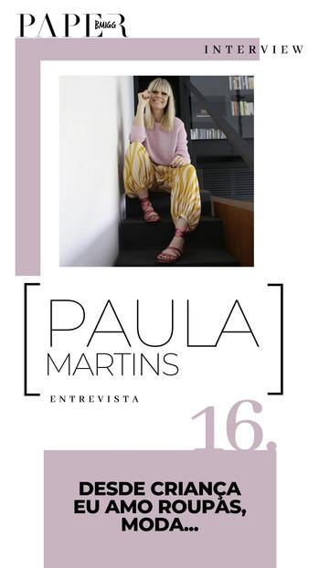 Paula Martins 1.jpg