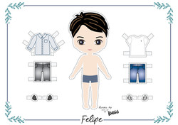 paper doll-05