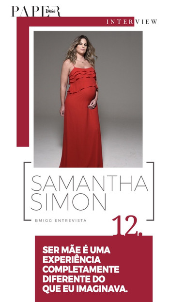 Samantha Simon 1.jpeg