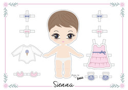 paper doll-02