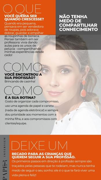 Camila Klein 2.jpg