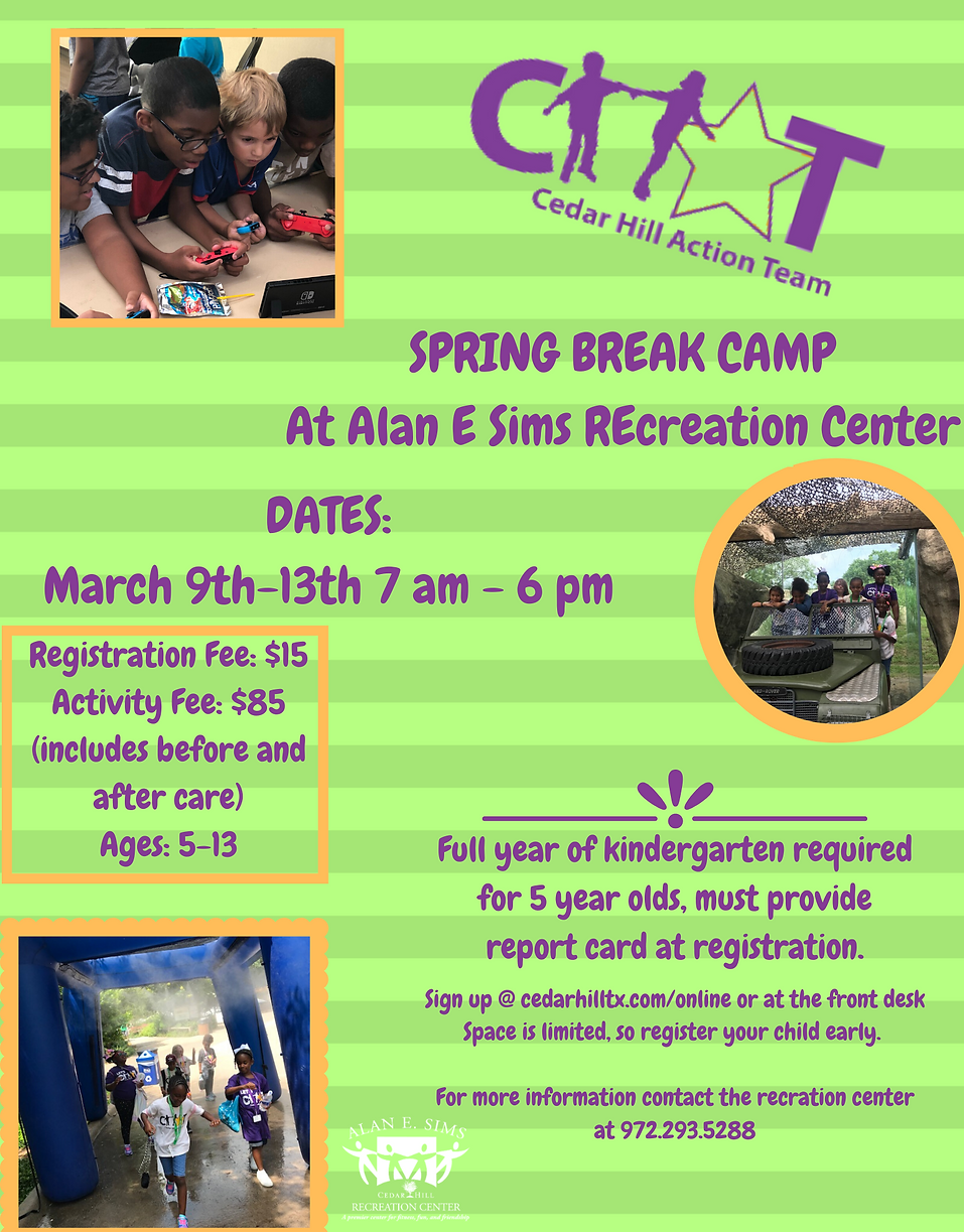 Chat spring break camp flyer.png
