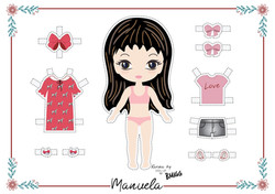 paper doll-04