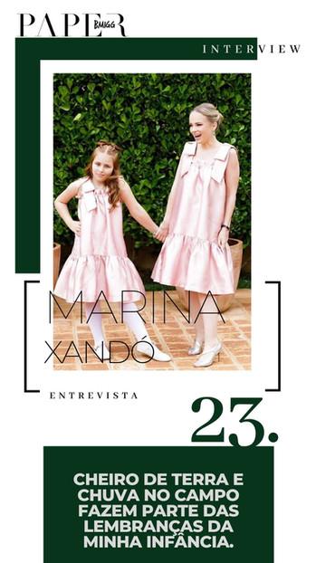 Marina Xandó 1.jpg
