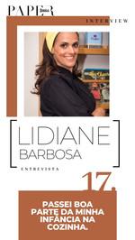 Lidiane Barbosa 1.jpg