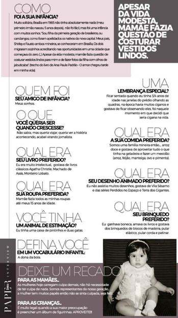 Ana Paula Padrão 2.jpeg
