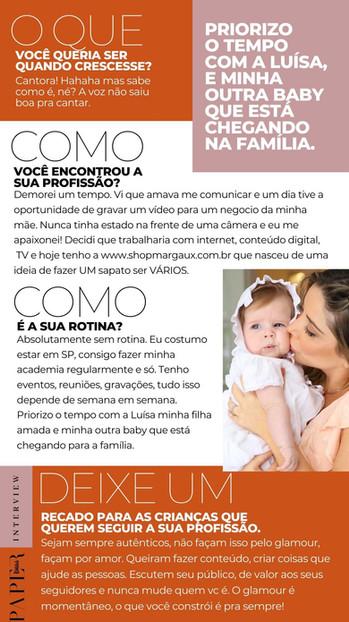 Mica Rocha 2.jpg