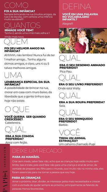 Camila Almeida 2.jpg