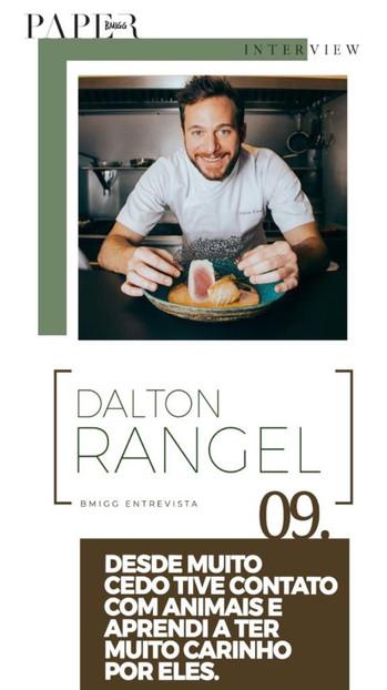 Dalton Rangel 2.jpeg