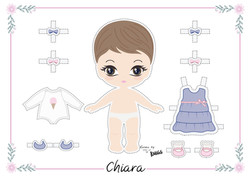 paper doll-01