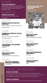 Fabi Lopes 2.jpg
