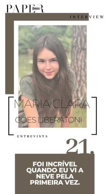 Maria Clara Goes Liberatoni 1.jpg