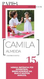 Camila Almeida 1.jpg