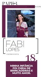 Fabi Lopes 1.jpg