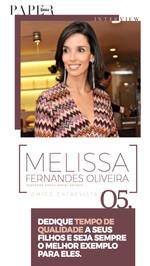 Melissa Fernandes 1.jpeg