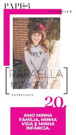 Rafaella MIgliori 1.jpg
