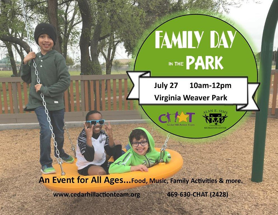 2019 family day in the park flyer.jpg