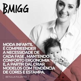 BMIGG-MODAINFANTIL-BETULA-quadrado.jpg