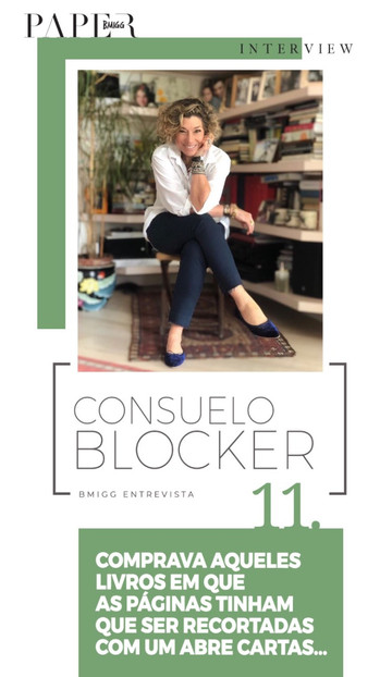 Consuelo Bockler 1.jpeg