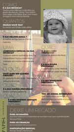 Maria Clara Goes Liberatoni 2.jpg
