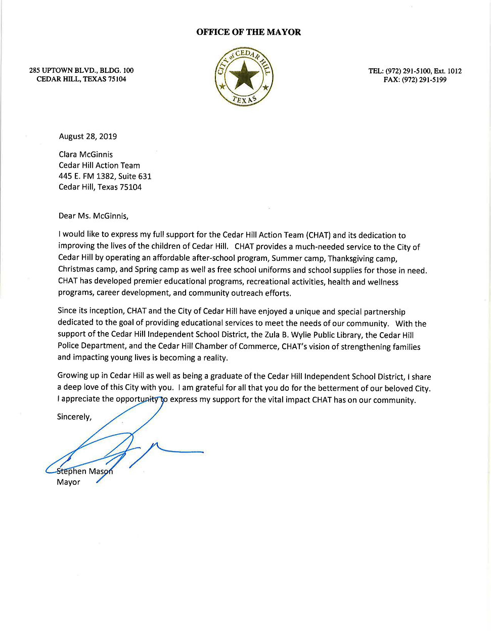 Letter from Mayor Mason.jpg