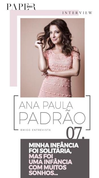 Ana Paula Padrão 1.jpeg