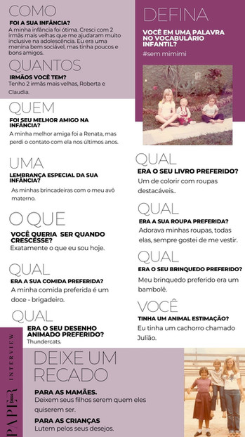 Paula Martins 2.jpg
